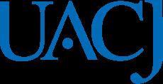 Universidad Autonoma de Ciudad Juarez Logo photo - 1