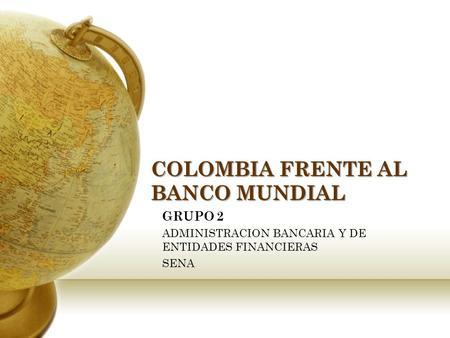 Universidad Nacional de Río Cuarto Logo photo - 1