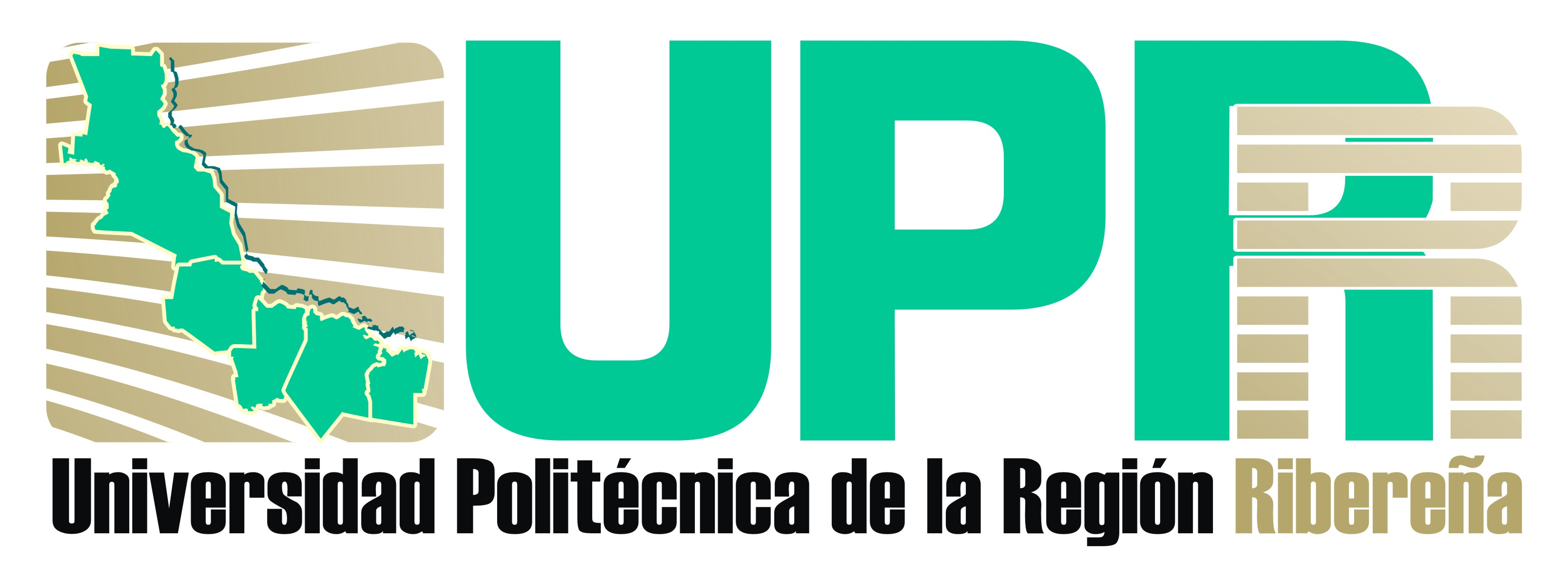Universidad Regional del Norte Logo photo - 1