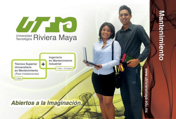 Universidad Riviera Logo photo - 1