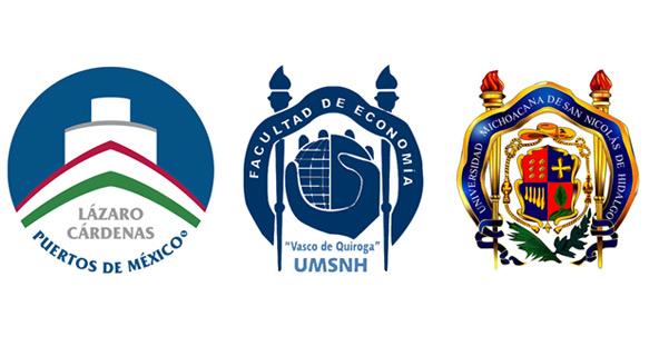 Universidad Vasco de Quiroga Logo photo - 1