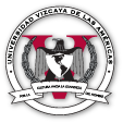 Universidad Vizcaya de las Americas Logo photo - 1