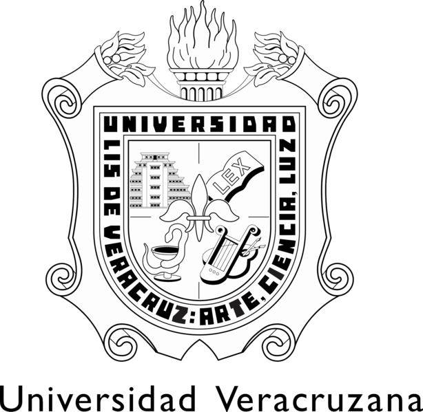 Universidad de Xalapa (Original) Logo photo - 1