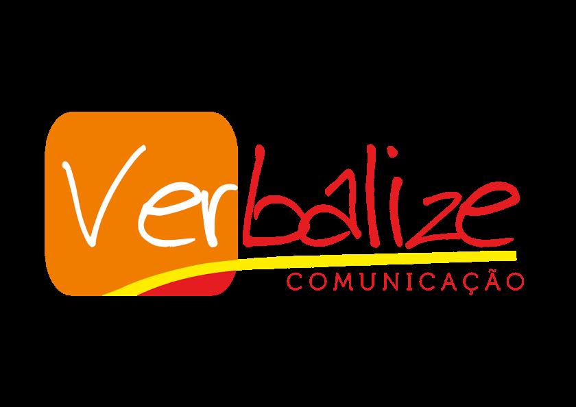 Universidade Bandeirante Logo photo - 1