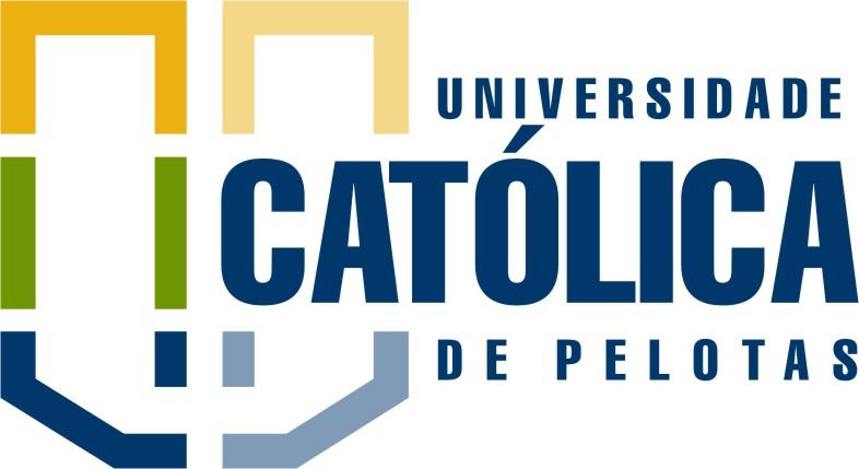 Universidade Catуlica de Angola Logo photo - 1