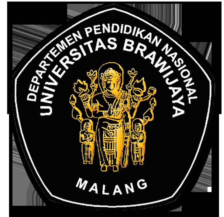 universitas brawijaya logo logos rates universitas brawijaya logo logos rates