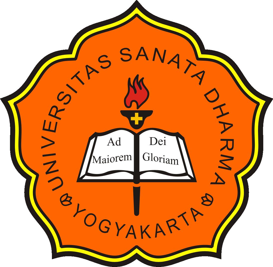 Universitas Indonesia Logo photo - 1