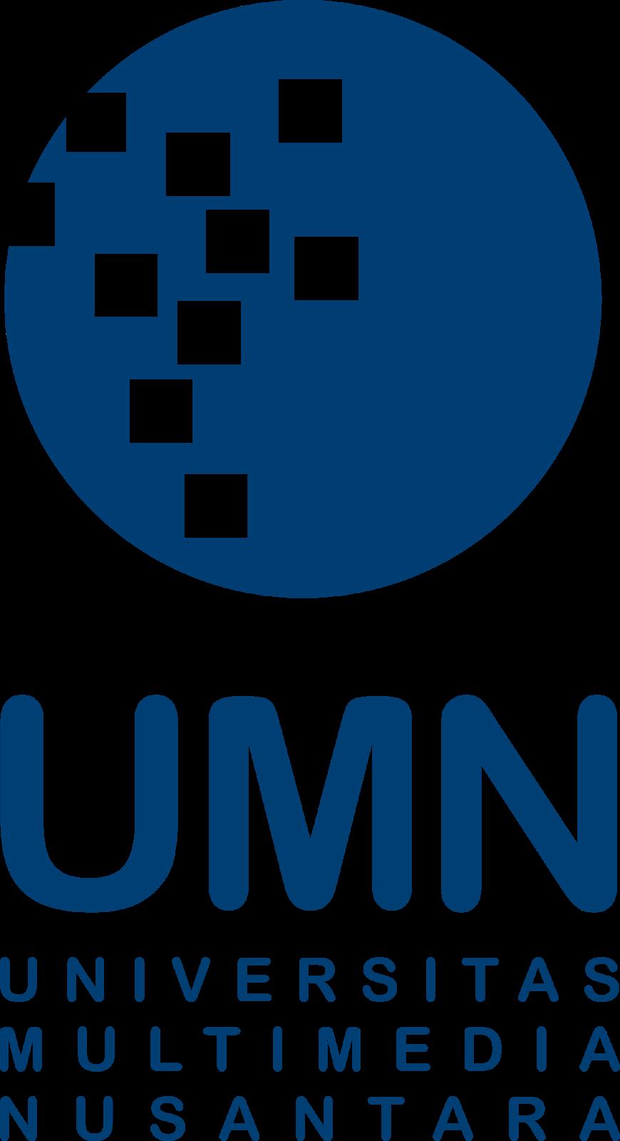 Universitas Multimedia Nusantara (UMN) Logo | Logos Rates