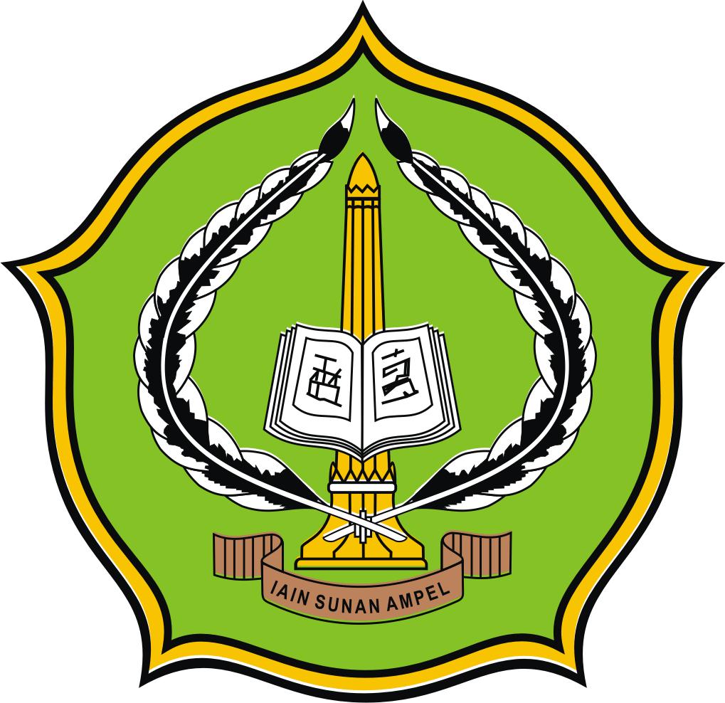 Universitas Negeri Surabaya Logo photo - 1