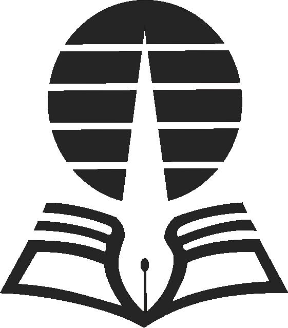 Universitas Terbuka Logo Logos Rates