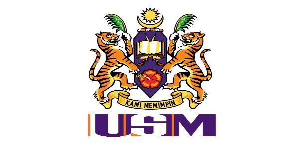 Universiti Sains Malaysia Logo photo - 1