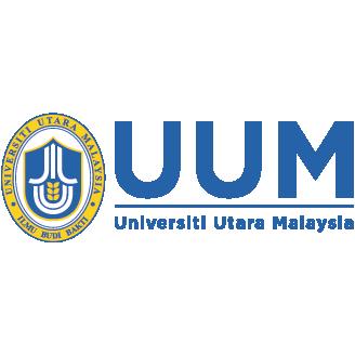 Universiti Utara Malaysia Logo photo - 1