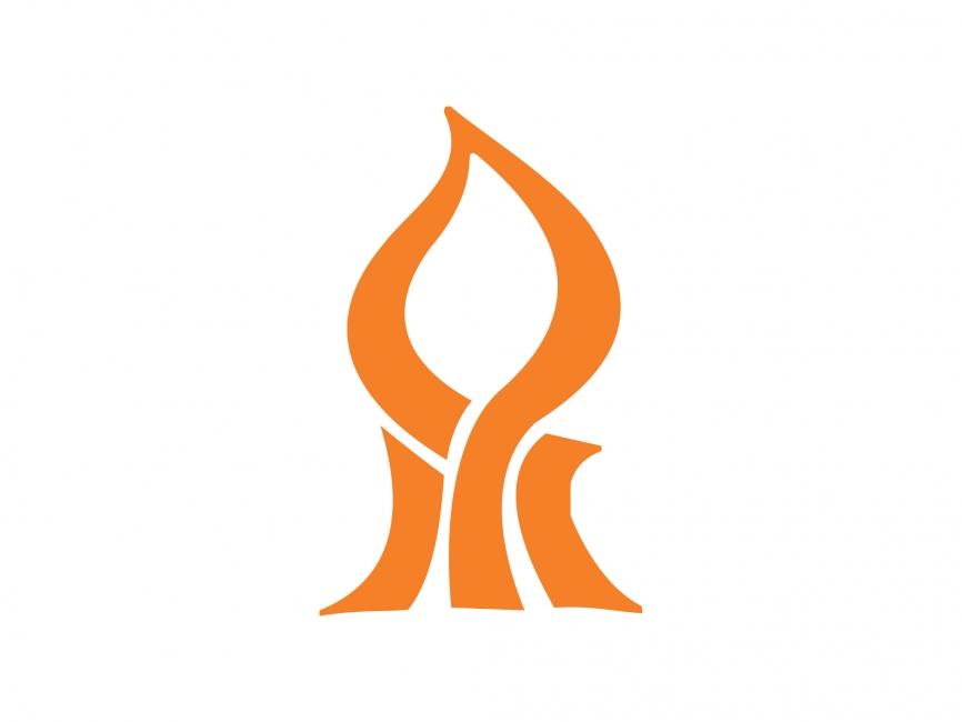 University Ben Gurion Logo photo - 1