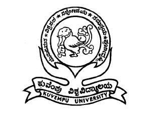 University Library Sociology Logo photo - 1