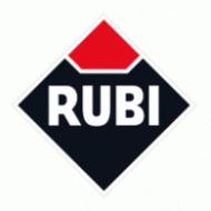 Uralgidravlika Logo photo - 1