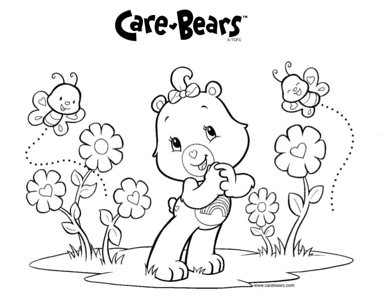 Ursinho pooh Logo photo - 1
