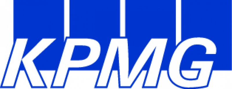 Uss Tempo Logo photo - 1