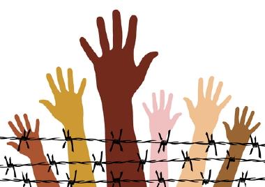 Valencia Freedom Logo photo - 1