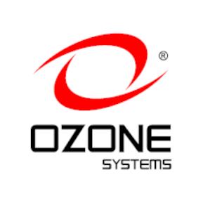 Valery Software Administrativo Logo photo - 1