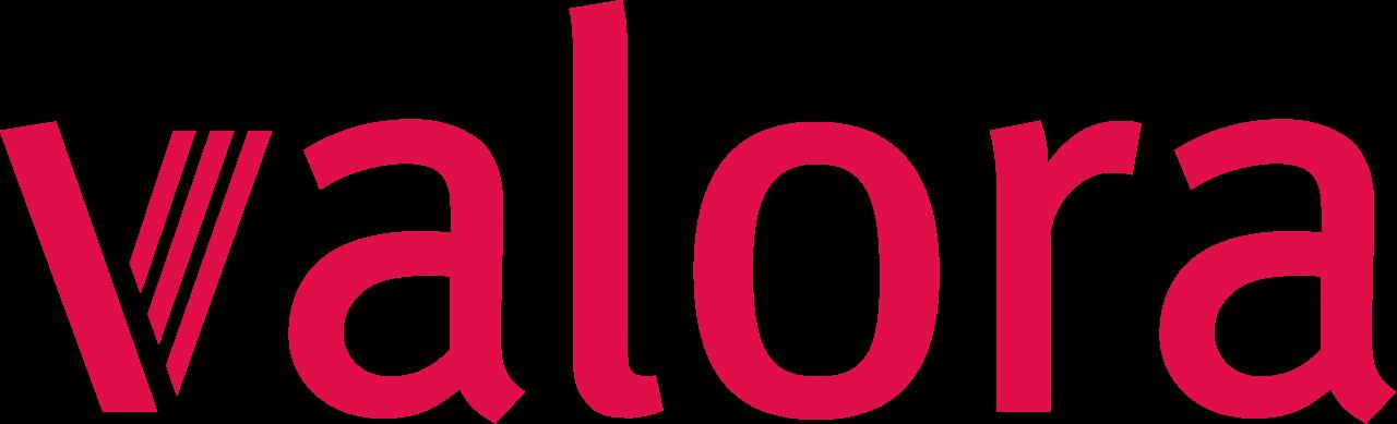 Valmorca Logo photo - 1