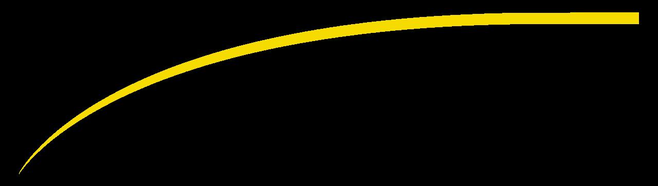 Verkehrshaus Luzern Logo photo - 1