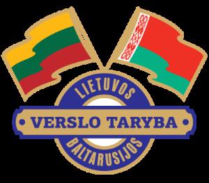 Verslo Forumas Logo photo - 1