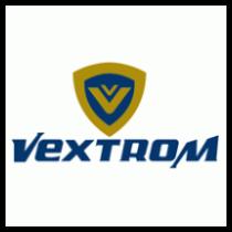Vextrom Lubricants Logo photo - 1