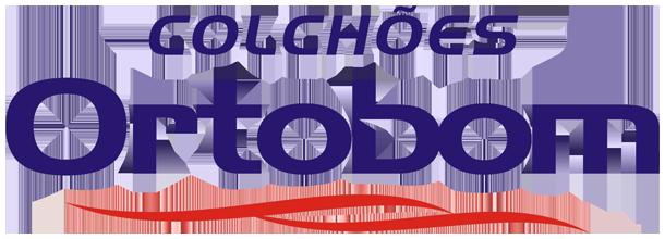 ViaCatarina Shopping Logo photo - 1