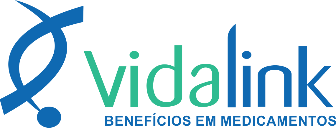 Vidalink Logo photo - 1