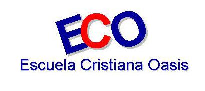 Vidyo Logo photo - 1