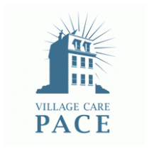 Village Care New York Logo photo - 1