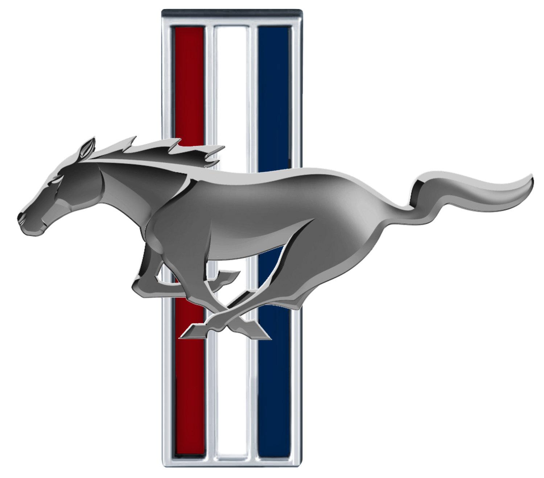 Vinil.By Logo photo - 1