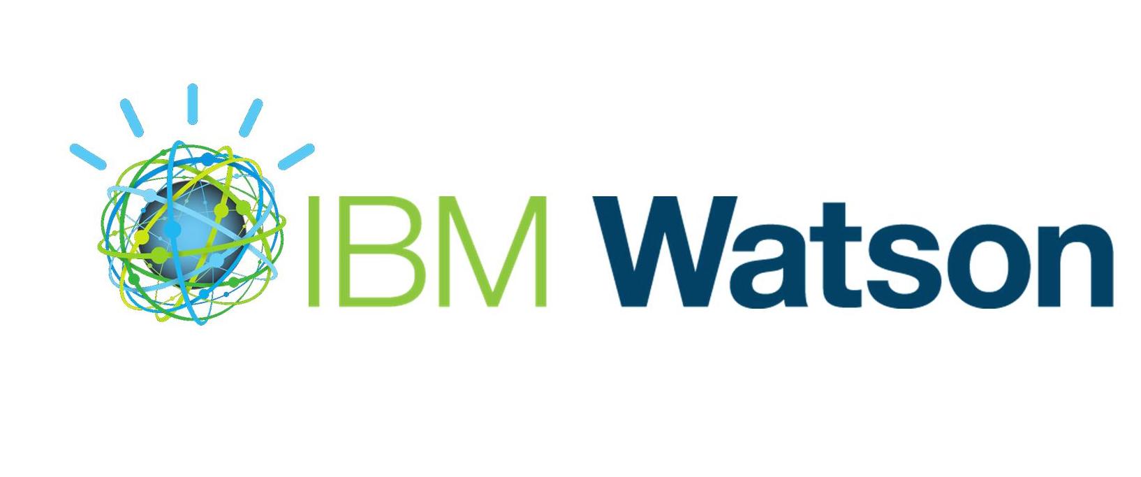 Virtual Software Logo photo - 1