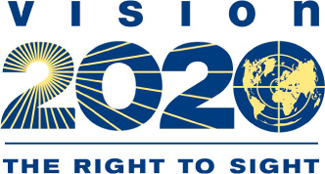 Visión 2020 Logo photo - 1