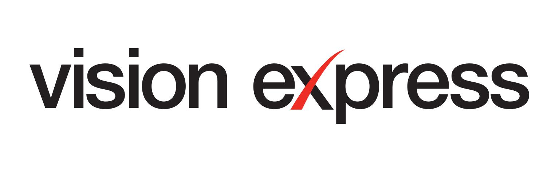 Vision Express Logo photo - 1