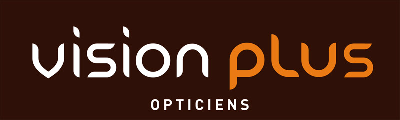 Vision Plus Logo photo - 1