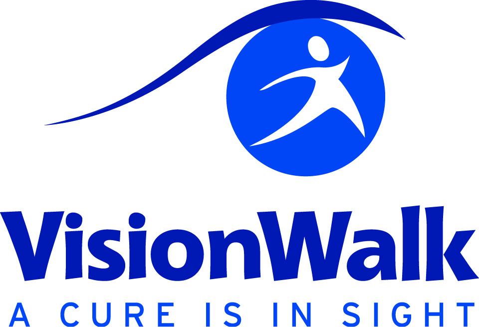 VisionWalk Logo photo - 1