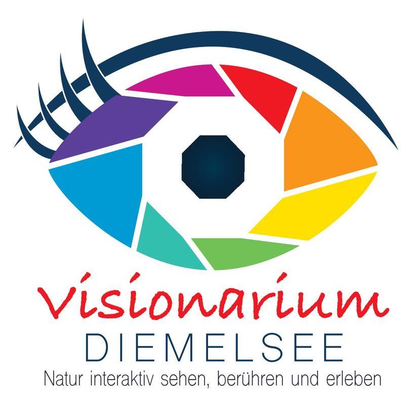 Visionarium Logo photo - 1