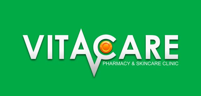 Vita Care Logo photo - 1