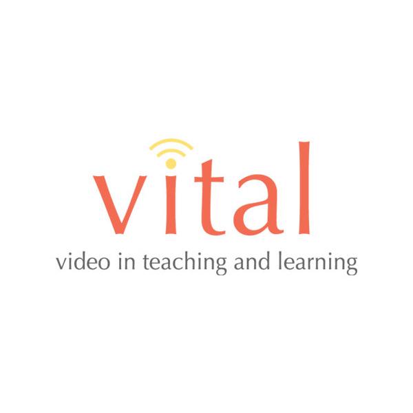 Vital Logo photo - 1