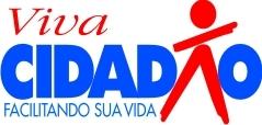 Viva Cidadão Logo photo - 1
