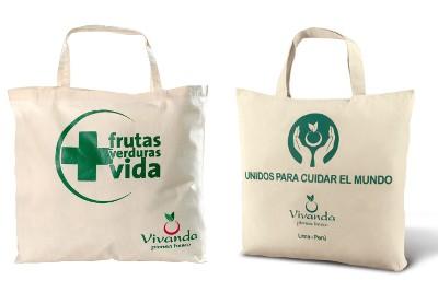 Vivanda Logo photo - 1