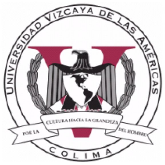 Vizcaya Logo photo - 1