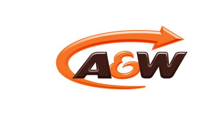 W shopping Logo photo - 1