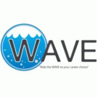 WAVE - Western Arisziona Vocational Education Logo photo - 1