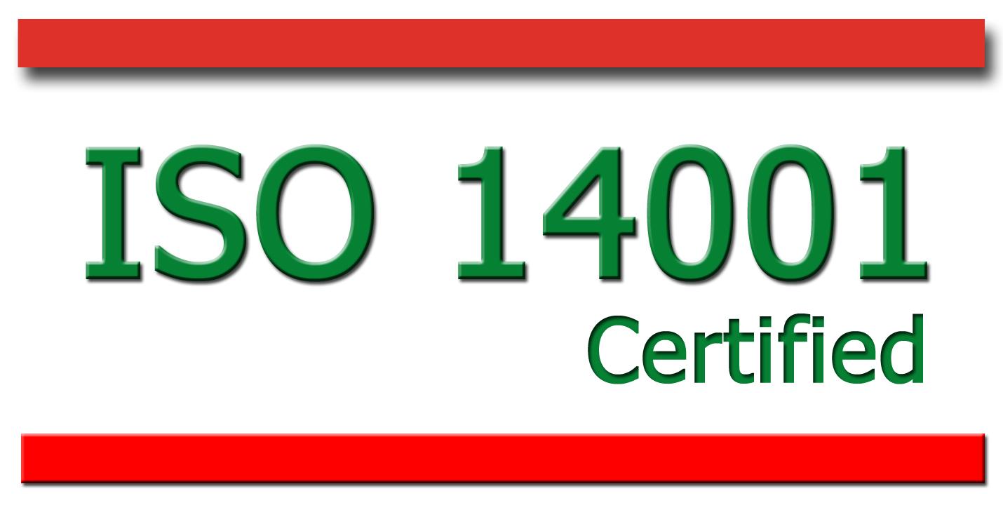 WE Consultants Logo photo - 1