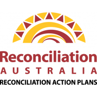 WEA of South Australia Inc. Logo photo - 1
