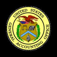 WSP accounting Logo photo - 1