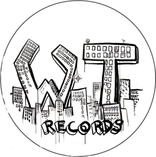 WT Audio Logo photo - 1