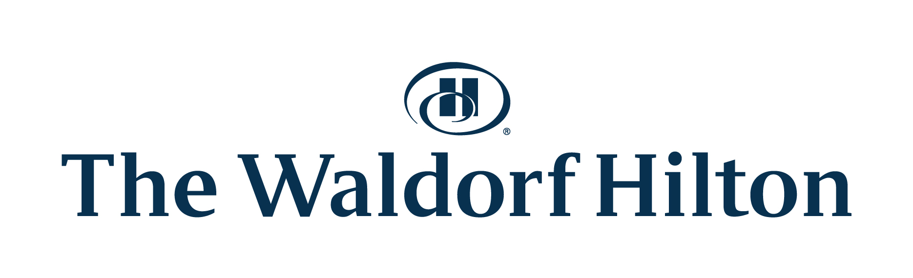 Waldorf Logo photo - 1